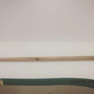 عصا چوبی کلاسیک